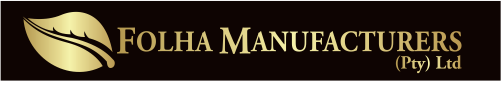 Folha Manufacturers Logo